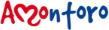 Amontoro Logo